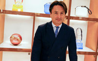 Axel Dumas (Hermès) quitte le conseil d'administration de L'Oréal pour éviter le confilt d'intérêt