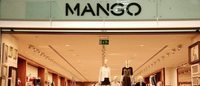 Mango abre sus primeras megastores y alcanza 47 tiendas en Madrid