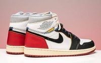 Farfetch snaps up sneaker marketplace Stadium Goods