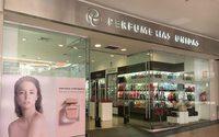 La cadena peruana Perfumerías Unidas se expande en el mercado local