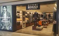 Boggi Milano si rafforza ad Hong Kong con un secondo monomarca