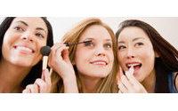 Comment les Françaises consomment le maquillage et les soins visage ?