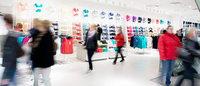 C&A : 17 nouvelles boutiques françaises au 1er semestre