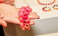 Emaille, Pink und Diamanten sind Trends der Inhorgenta Munich