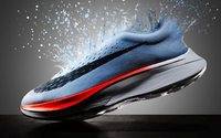Why a ban on Vaporfly shoe could boost Nike's bottom line