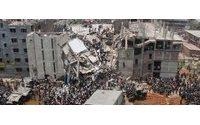 Bangladesh: Ropa Limpia pide a las marcas que paguen a las víctimas antes del aniversario de la tragedia