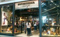 La firma Batistella abre su tienda número 30 en Argentina