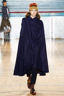 Vivienne Westwood Maw