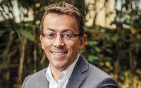 """Patrick Dujeux (Marques Avenue) : """"Internet a ancré l'achat de marques en déstockage dans les esprits"""""""