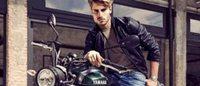 Jeckerson (ancora in liquidazione straordinaria): partnership con Yamaha per J Jeans