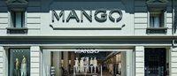 Бренд Mango представил новую стратегию развития