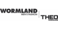 Theo Wormland Gmbh & Co. Kg