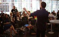 Fashion Tech Days : une 3e édition centrée sur la place de l'Homme dans l'innovation
