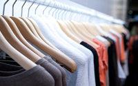 Modehandel fürchtet Folgen einer Lockdown-Verlängerung