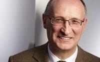 Euratex : Klaus Huneke nommé à sa présidence