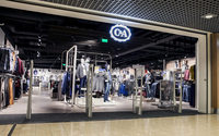 C&A Europe révoque quatre membres de son comité exécutif
