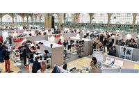Made in France : le salon a réuni 2 353 professionnels