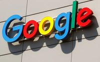 Alphabet to shut Google+ social site after user data exposed