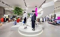 La industria de la moda impulsa las ventas minoristas de la Región Metropolitana de Chile