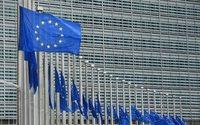 Brexit : les négociations entre Bruxelles et Londres dans une impasse