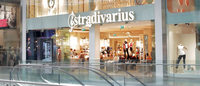 Pull & Bear, Stradivarius & Zara Home to open at Intu Trafford