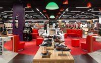 François Gireau (Besson Chaussures) : « Notre modèle nous permet de mieux résister sur un marché difficile »