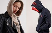 Superdry confirms Dunkerton as semi permanent CEO, brand reset continues