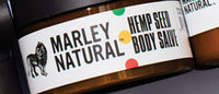 Luxury retail exec joins Bob Marley cannabis brand