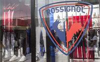 Rossignol s'offre un premier flagship à Paris