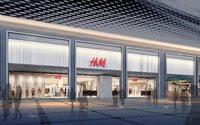H&M vendió un 8,2 % más en España en su último ejercicio, hasta 711 millones de euros