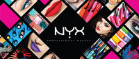 L'Oréal's NYX to open first store outside North America in Spain