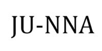 JU-NNA