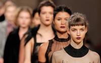 Portugal Fashion: 40.ª edição arranca em Lisboa com coleção de Pedro Pedro