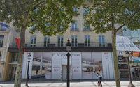 Dior aprirà un flagship sugli Champs-Elysées e reinventa il suo sito Web
