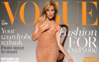 Venetia Scott to replace Lucinda Chambers as British Vogue fashion director