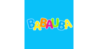 NOELLA GMBH - BABAUBA