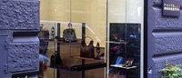 Fratelli Rossetti mette in mostra i segreti dei maestri artigiani
