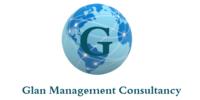 GLAN MANAGEMENT CONSULTANCY