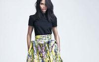 Eddy Anemian, lauréat du H&M Design Award, lance sa marque