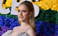 Rachel Brosnahan is snapped up by Cetaphil