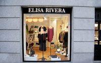 Elisa Rivera abre nueva tienda en Madrid y cierra 2018 con 8 millones de facturación