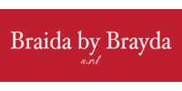 BRAIDA BY BRAYDA