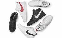 Arrivano le nuove Nike firmate da Riccardo Tisci