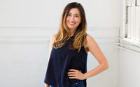 Stitch Fix CEO Katrina Lake becomes first Glossier independent board member