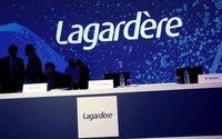 Журналы издательского дома Lagardère, включая Elle, приобретет холдинг из Чехии