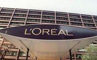 L'Oréal entra en el fondo Partech Ventures para impulsar negocios digitales