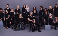 L'Oréal launches initiative with the Prince's Trust supported by Cheryl, Helen Mirren