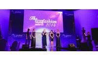 Объявлена дата церемонии вручения Profashion Awards 2015
