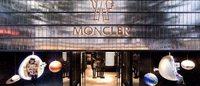 Moncler crea un'unità produttiva in Romania, investimento da circa 5 mln di euro