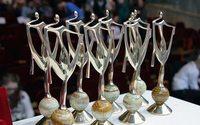 В конце августа пройдет международный конкурс молодых дизайнеров «Экзерсис»